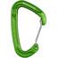 Skylotec X-Clip Carabiner green